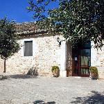 Photo of Agriturismo Al Casale