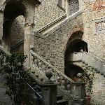 Hermosa Cortona...lugar de ensueño