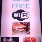 Daniel' Coffee Corner