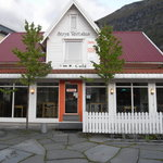 Photo of Stryn Coffeebar & Country Inn