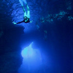 Grotto Snorkeling Sightseeing Day Tours - Sea Lovers