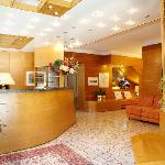 Photo of Hotel Milano