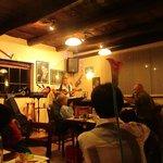 Photo of Les Amis de Georges Auberge Musicale