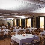 Foto di Restaurant Ramon