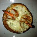 Foto van Manta Rey Restaurant