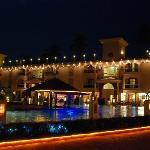Photo de Sun City Resort