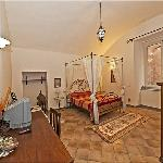 Photo of B&B Centro Antico