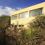 Photo de Krivine's Guest House