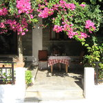 Hotel Thalia Palekastro
