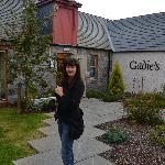 Foto de Gadie's Restaurant