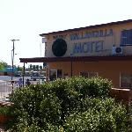 Photo of The Wallangulla Motel