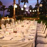 My Beautiful Wedding at Hacienda del Mar