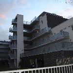 Résihotel l'Azurea