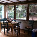 Blackberry Inn Photo