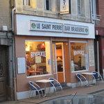 Foto de Le Saint Pierre