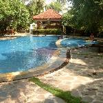 Banyualit Spa n' Resort