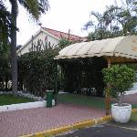 Photo of Parque San Antonio