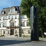 Rathhaus Illertissen