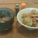 Foto de Musashi Japanese Restaurant