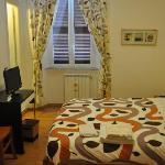 Photo of B&B Roma Ottaviano