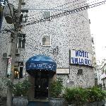 Foto de Hotel Villa Rica Rio de Janeiro