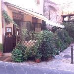 Photo of Antica Hosteria Della Valle