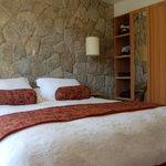 Photo of Rosas Blancas Apart Hotel