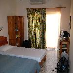 Foto de Lantern Guest House - BAHIM hotel