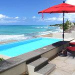 Foto de Punta Mita Surf Rental Condos
