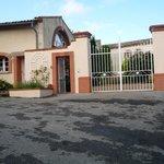 Residence La Guiraude (Credit Michel)