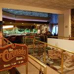 Coronado Room Foto