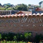 Photo of Solocarnes y Aquarium