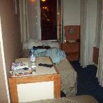 Photo de Hotel Marena