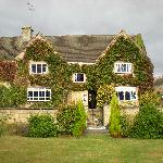 The Malins, Blockley