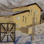 Photo of El Pinar en La Ventana