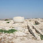 Amathus Ruins