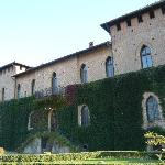 Photo of Il Castello di San Gaudenzio