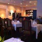 Foto de Mehfel Restaurant