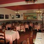 Photo de Restaurante Carlos