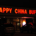 Photo of Happy China Buffet