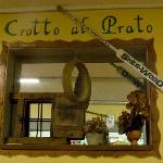 Photo of Crotto al Prato