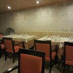 Zdjęcie Arthur Restaurant