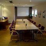 Meeting Facilites