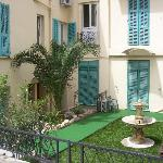Photo of Hotel Carlone