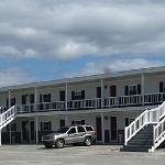 Jaspers Motel