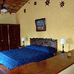 Bromelia Room