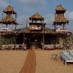 dennis shack