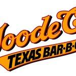 Goode Co BBQ