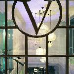 Restaurant VANIA - Hotel Klyazma