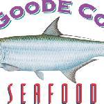 Goode Co Seafood
